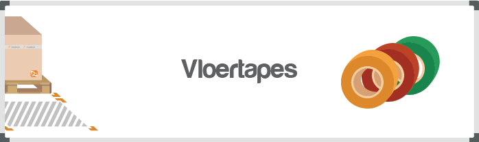 Brochure - Vloertapes