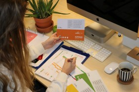 Vacature creatieve accountmanager visual workplace