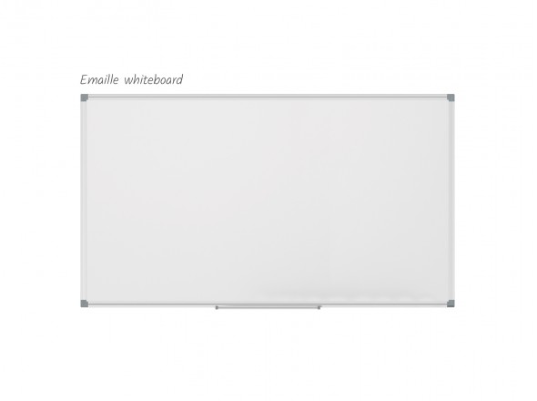 Emaille whiteboard 120x180cm