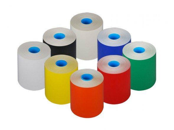 Labelmax Tape 100mm