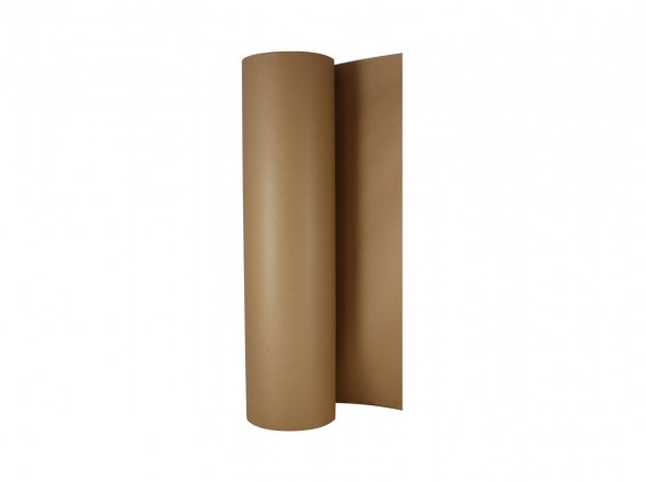 Scrum Brown Paper