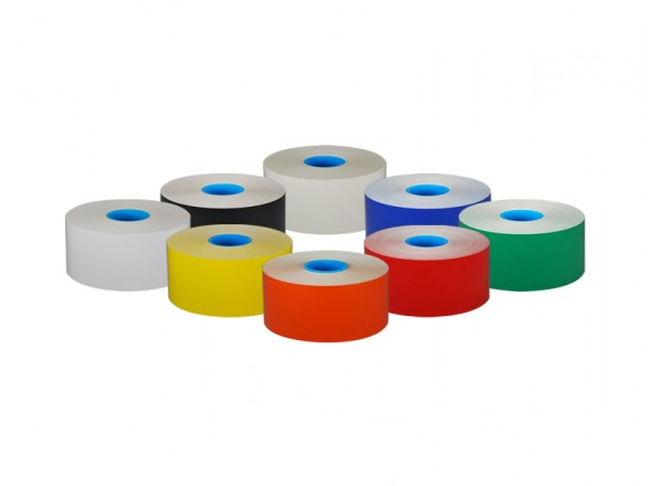 Labelmax Tape 50mm